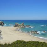 Praia Alentejo